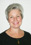 Kathy Holstrom