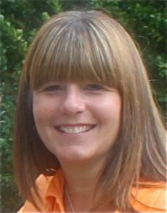 Lisa M. Nelson