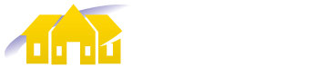 Nelson Realty Group, LLC